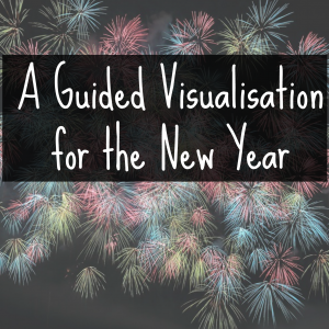 A Guided Visualisation