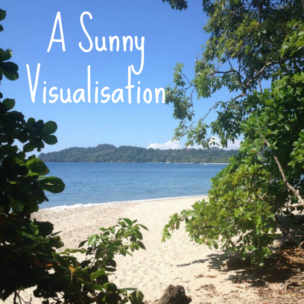 sunny-visualisation-cover