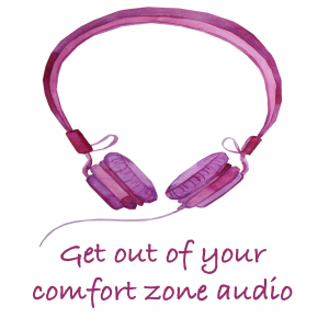 comfort-zone-audio-cover
