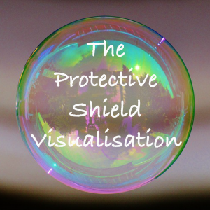 protective-shield-image