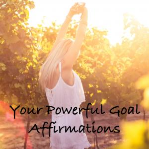 powerful-goals